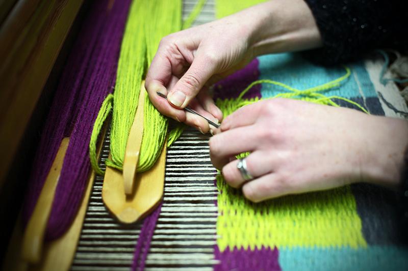 Angie-Parker-Textiles-Workshop-04